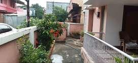 3 bhk singlex for sale at bharat nagar near by nizamuddin road