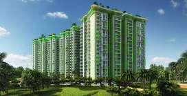 3 BHK Luxury Apartments for Sale in Migsun Atharva Raj Nagar Extension