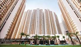 1 bhk available on rent