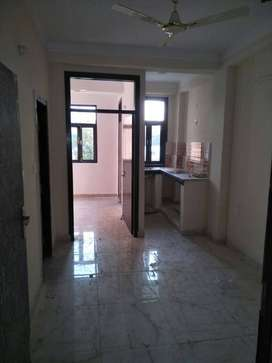 Residential 2bhk flat Available on Noida Extension