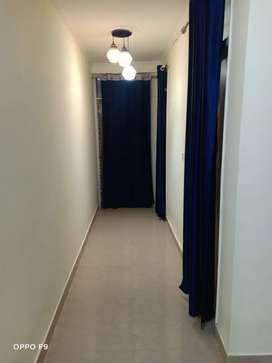 Three bhk  and two bhk flats for sale in New ashok nagar delhi 96.