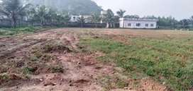 New housing project, limited offer 25lacs only