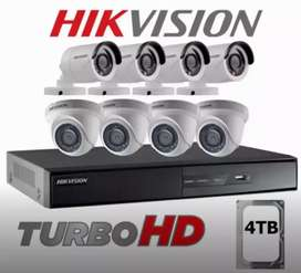 Segera pasang camera CCTV untuk keamanan