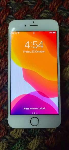 iPhone 6s 46