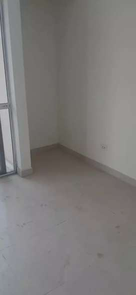2BHK in Rent at Chas Bokaro