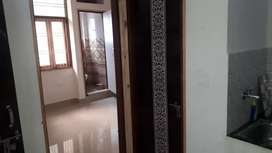 Low cost 2 BHK flat in Sector 62 A Noida, infront of indirapuram