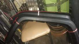 Surf Prado Land Cruiser Body Engine  Parts