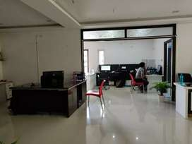 3 bhk office space for rent at at hitech city