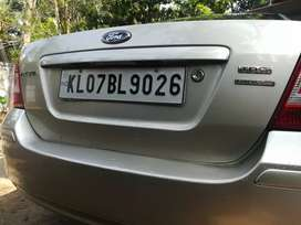 Ford Fiesta2009Diesel  company service,ful cover insurance,Costly Aloy