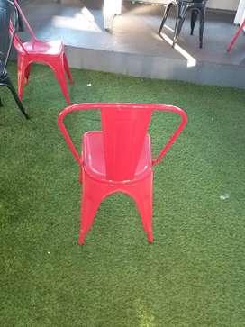 Ss chairs ,bar chairs