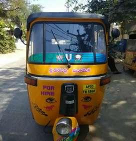 Very good vehicle.
