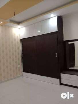 Duplex in Dhakoli MS Enclave Zirakpur