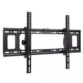 All LED TV WALL MOUNT & TABLE STAND