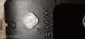 Old india coin very rael