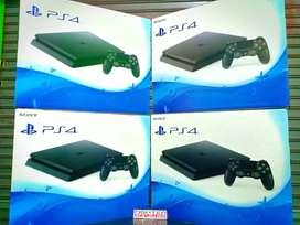 [NEW] PLAYSTATION 4 PS4 SLIM HDD 500GB