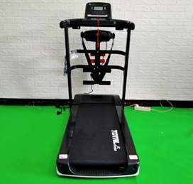 Treadmill TL 607 alat fitness