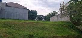 Kavling Citra Grand Cibubur Cluster Custle Garden, View City