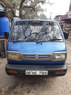 Maruti Omni Van Best Condition no Any Problam