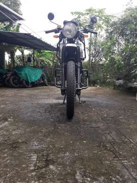 RE Himalayan for sale