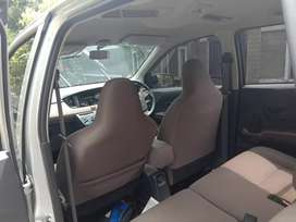 Toyota Calya E ABS Mt 18  Low kM istimewa
