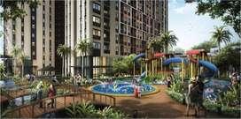 Dijual Apartemen Mewah Transpark Juanda Bekasi