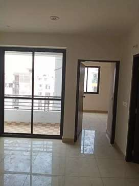 2 BHK flat for sale.at vashali Nagar lalarpura Jaipur