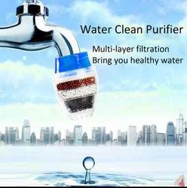 Saringan air murah meriah