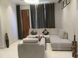 3bhk Flat Available at Sunny Enclave, mohali
