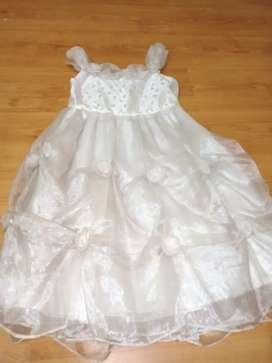 Dress anak premium-premium