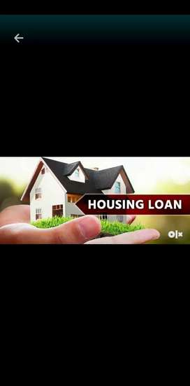 Contact For Any Types Of Loans