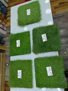 Austro turf in amazing price