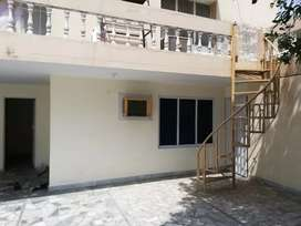 4 Marla house in Model Town, Hattar Road Haripur.available for rent