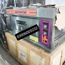 South star 55 inch pizza oven 5 year garranty we hve counter,deep frye