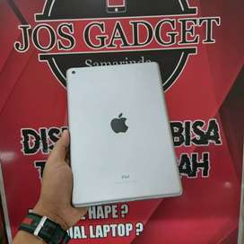 iPad Gen 7 32Gb WiFi