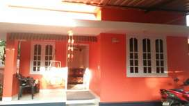 2bhk 5 cent house in anchery mariapuram residential area9061call828613