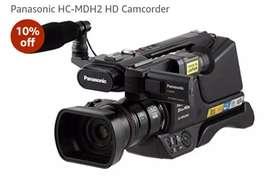 45000/ Panasonic mdh2 sell top condision