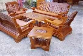 segera beli JUDUL dengan kualitas kayu jati pilihhan dan kami juga mel