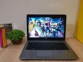 Laptop Hp 840  Core i5 4300