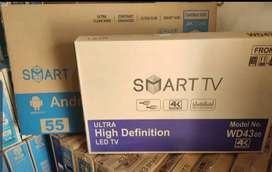 led tv 32 inch (all size 24,32,40,42..)
