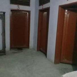 Single room on rent near Dshop main GT road