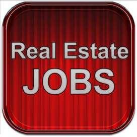 Require Female For Real Estate Company