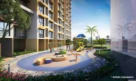 1 BHK Flats for Sale in Chandak Nishchay Dahisar East