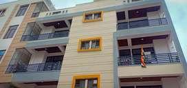 3 BHK luxurious flat in gandhipath west vaishali nagar Jaipur
