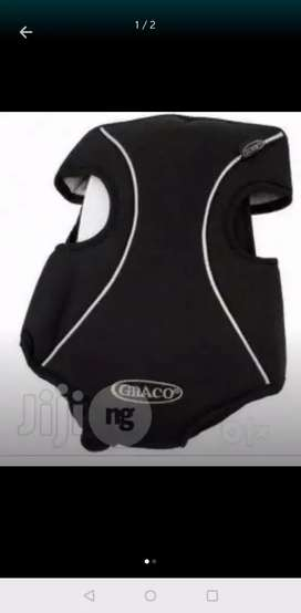 Graco Baby Carrier Good Quality
