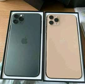 Apple iPhone new models sell all accessories Call me now