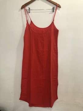 Dress wanita original import Thailand,S