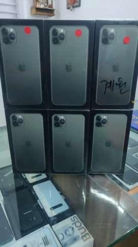 I phone xs seal pack