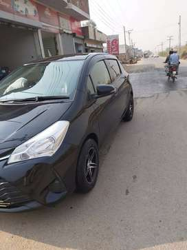 Alloy rims new tyre engine condition is good multimedia system