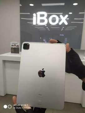 IPad pro 2020 Wifi celular Only Ps Mall lt 1