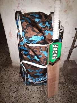 Sagar company new kit